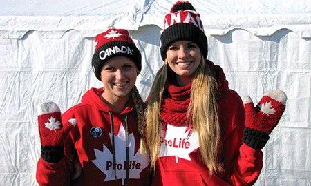 Lịch sự, thẳng thắn – nét đẹp trong văn hóa ứng xử người Canada