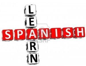 Tiếng Tây Ban Nha - Ngôn ngữ toàn cầu