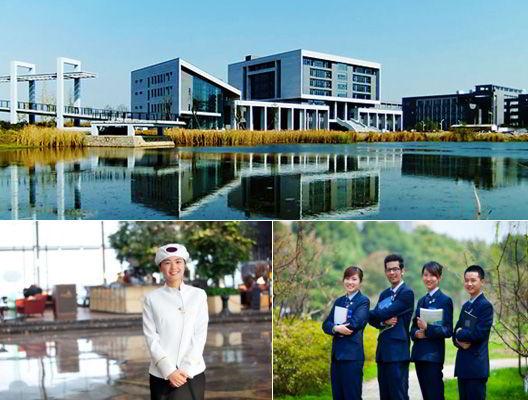 Blue Mountains là trường Đại học tư thục đào tạo chuyên và ngành Quản trị Du lịch – Khách sạn hàng đầu tại Úc