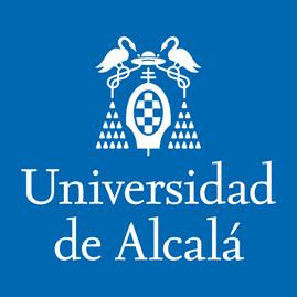 Đại học Alcalá