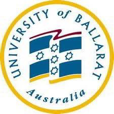 Trường Đại học Ballarat bang Victoria - Úc