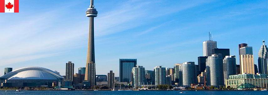 Tu-van-du-hoc-Canada-New-Ocean