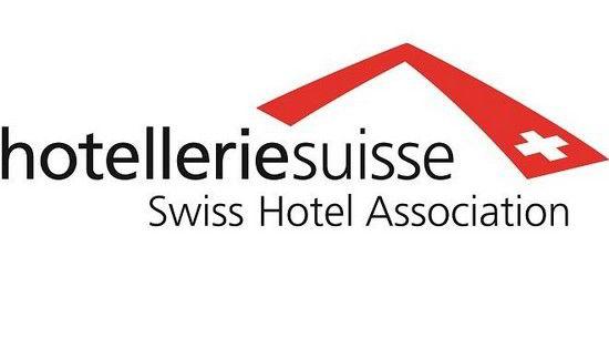 Swiss Hotel Schools Association