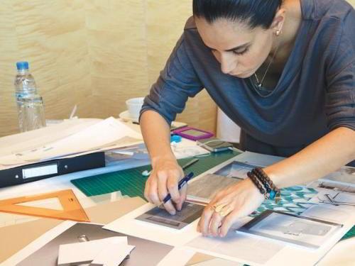 Cơ hội việc làm cho sinh viên du học ngành Thiết kế nội thất
