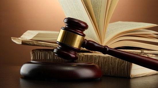 Du học Úc ngành Luật - Sinh viên có nhiều cơ hội việc làm