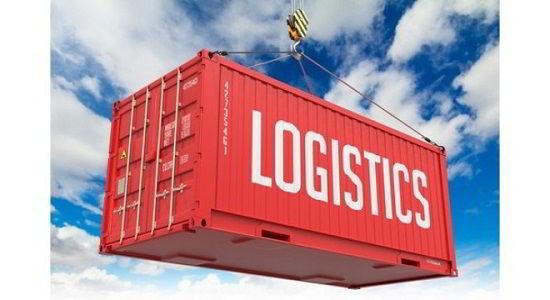 Du học Hà Lan ngành Logistics