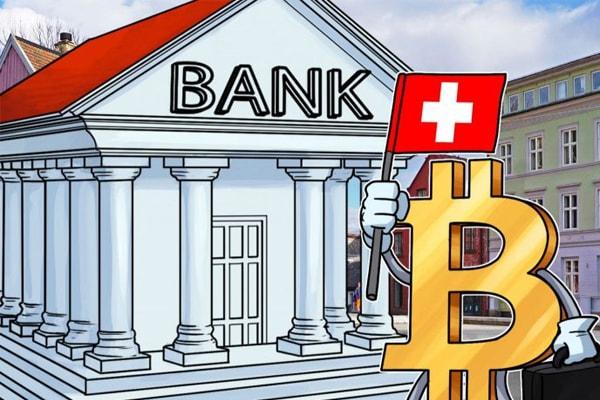 Du học ngành tài chính ngân hàng tại Thụy Sĩ