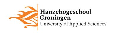 Trường đại học khoa học ứng dụng Hanze, Groningen