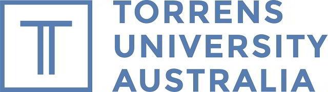 Torrens-university-logo