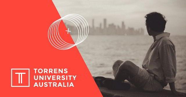 Học bổng của trường Đại học Torrens danh tiếng.