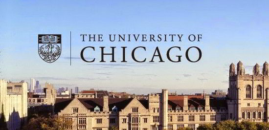 Đại học Chicago