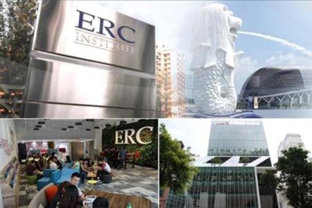 Học viện ERC Singapore