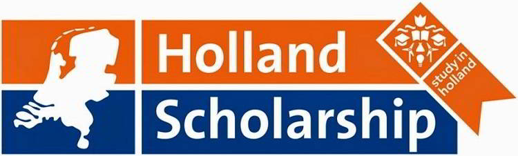 HOLLAND SCHOLARSHIP 2017 – 2018
