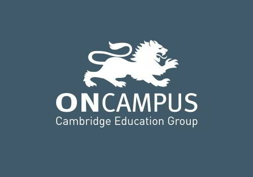 Tập đoàn Giáo dục Cambridge Education Group (CEG)