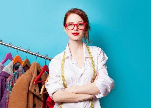 Du học Singapore ngành kinh doanh thời trang