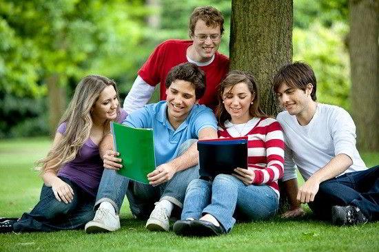 Vậy, bạn sẽ được gì trong những năm tháng ở nước ngoài khi du học?
