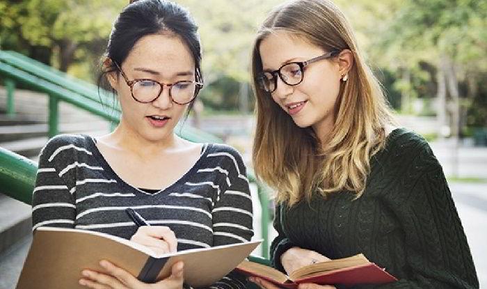 Kinh nghiệm tìm việc thực tập khi du học Mỹ