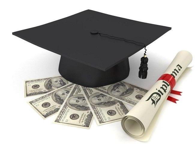 Ngoài học bổng, các khoản vay sinh viên sẽ là nguồn hỗ trợ tài chính cho du học sinh Úc