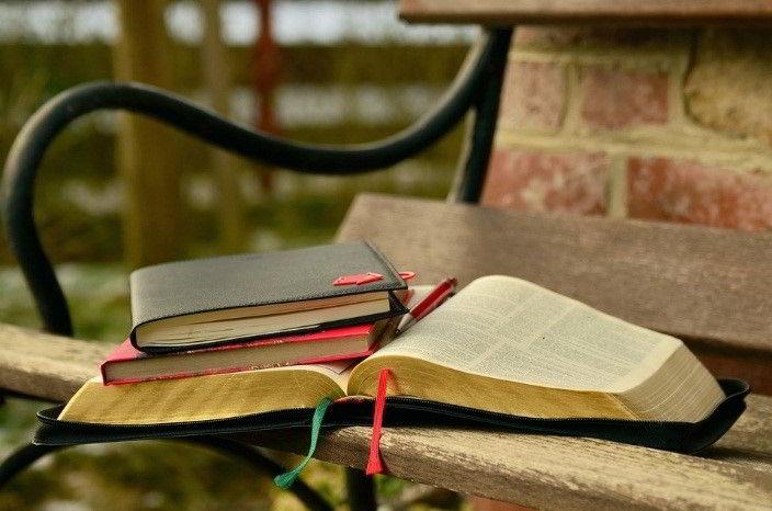 Những điều cần biết về thư mời nhập học