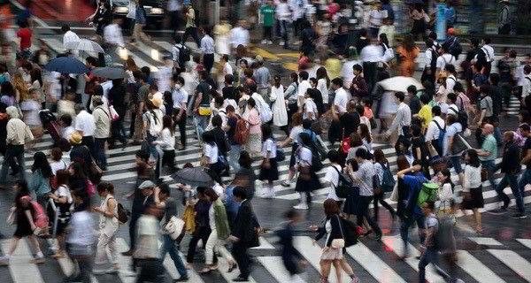 Sinh viên Việt Nam đổ xô du học và làm việc tại Nhật Bản
