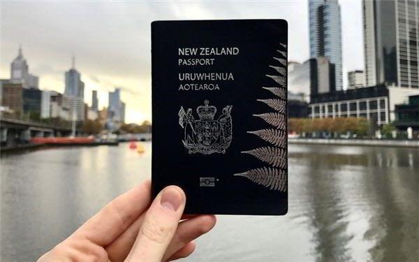 Chính sách visa việc làm mới mà sinh viên du học New Zealand cần biết