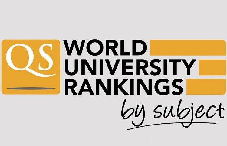 QS: Lộ diện 10 trường đại học hàng đầu thế giới năm 2018
