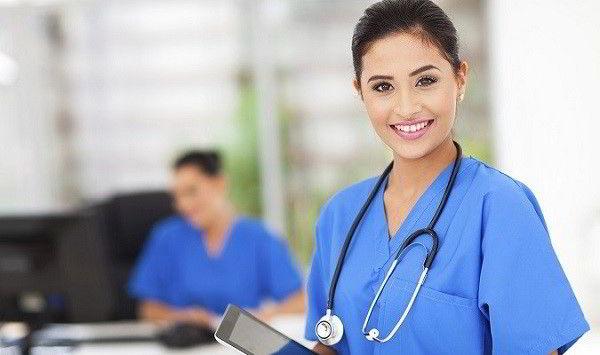 Làm thế nào để học ngành điều dưỡng tại Nhật Bản?