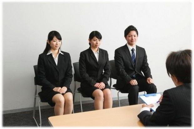Phỏng vấn xin visa du học Nhật Bản