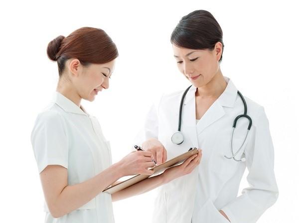 Du học Nhật Bản ngành điều dưỡng