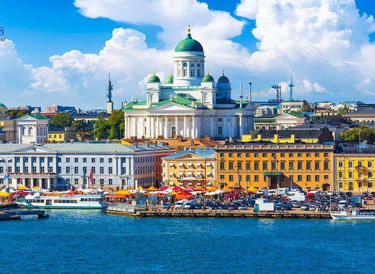 Phần Lan