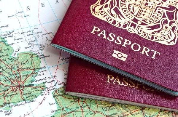 Hướng dẫn hoàn chỉnh hồ sơ xin visa du học Thụy Sĩ