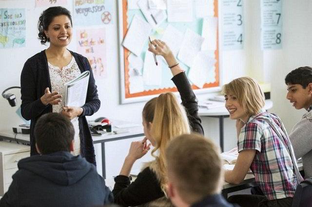 Việc xét tuyển du học Úc ngành sư phạm có gì đặc biệt?