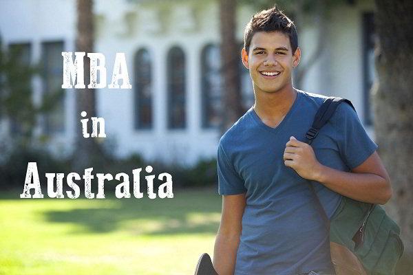 Vì sao du học MBA tại Úc lại hot tới vậy?