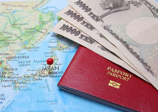 Mức chi phí du học Nhật Bản thực tế như thế nào?