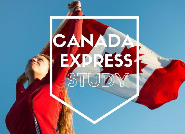 Cơ hội du học Canada theo chương trình CES chưa hề chấm dứt