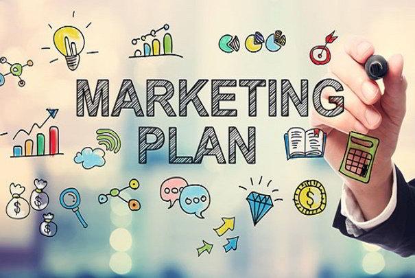Vì sao nên du học ngành quảng cáo và marketing?
