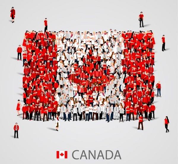 Chi phí du học Canada một số ngành hot nhất hiện nay