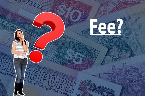 Làm sao để tiết kiệm chi phí khi du học Singapore