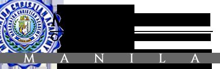 Trường THPT Tư Thục Maranatha Christian Academy - Mỹ