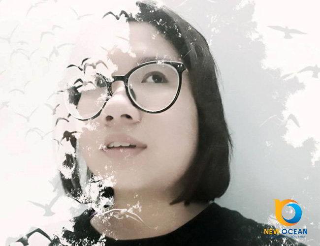 Chúc mừng Nguyễn Thị Ngọc Thảo nhận visa du học anh quốc trường Boston