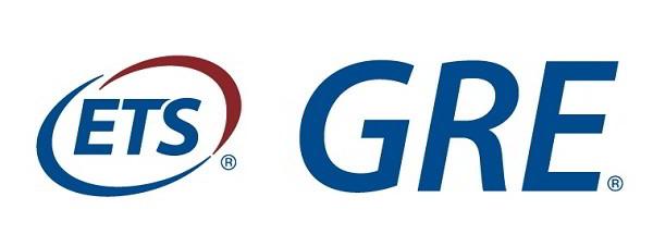 GRE (Graduate Record Examinations)