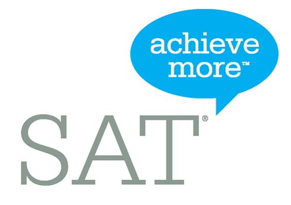 SAT (Scholastic Aptitude Test)