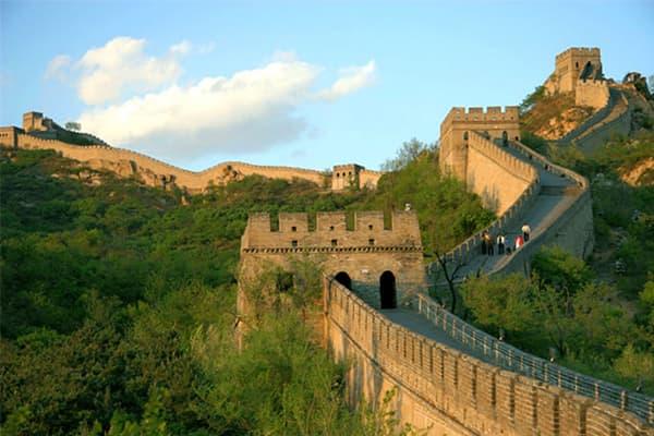 Một trong những quốc gia du học rẻ nhất châu Á đó chính là Trung Quốc