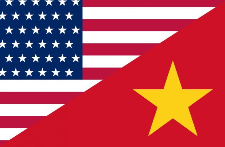 Du học Mỹ nên chọn ngành gì để dễ định cư?
