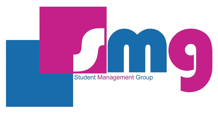 Student Management Group (SMG)
