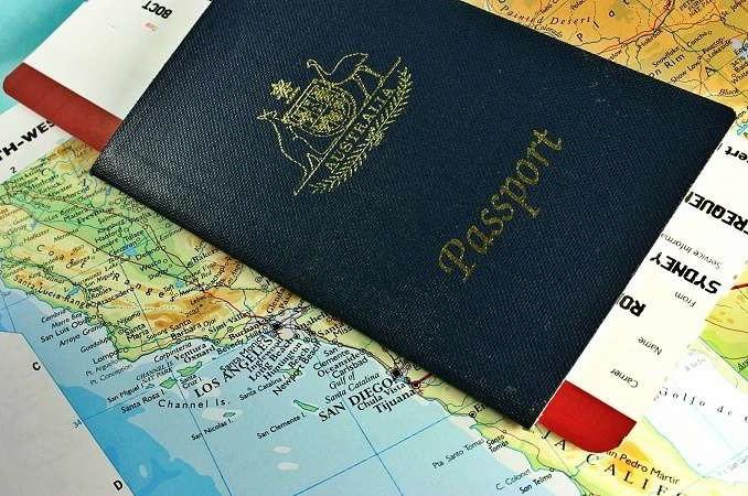 Một số yêu cầu cơ bản về visa du học Úc bạn nên biết