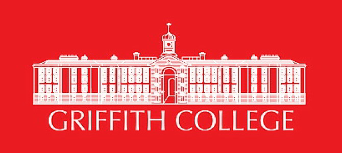 Gặp gỡ đại diện Trường: Griffith College Dublin, Ireland