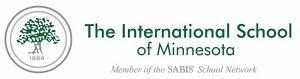 Trường quốc tế Minnesota