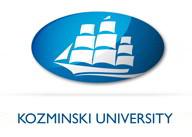 Kozminski Logo