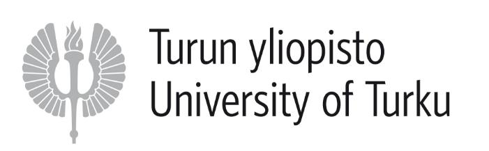 Trường Đại học Turku - Phần Lan